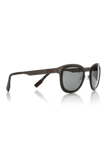 Zegna Couture Güneş Gözlüğü